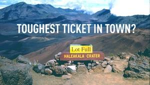 Our most popular places: The toughest ticket in town?