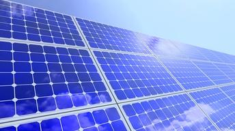 How Big a Role Will Solar Play in Hawai'i's Goals for Energy