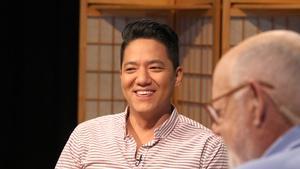 Ryan Kalei Tsuji