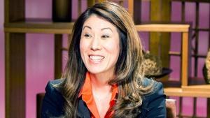 Monica Toguchi