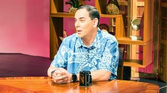Kevin Matsunaga