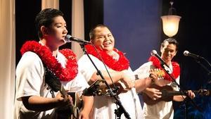 Hūʻewa