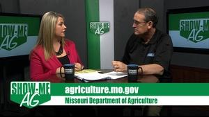Missouri Ag. and Small Business Development Authority