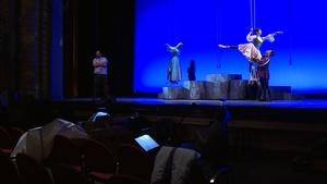 Feb. 20, 2015   Making Opera accessible and affordable