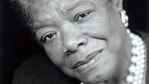 May 29, 2015 | A San Antonio Tribute to Maya Angelou