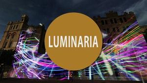 Oct 9, 2015 | Luminaria is Back for 8th Year