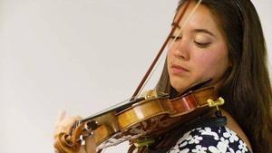 June 2, 2016 | Unique musical training in Aspen