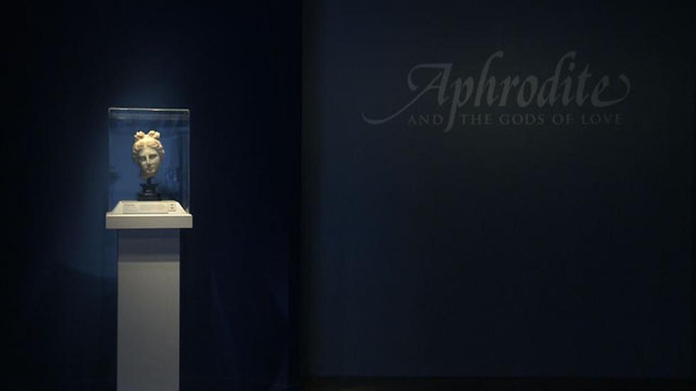 ARTS  |  December 27, 2012 image
