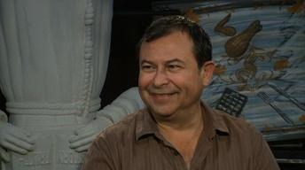 Rolando Briseno