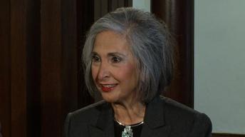 Tessa Martinez Pollack