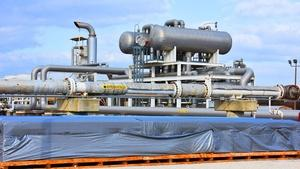 Feb. 3, 2017   Smart technology to detect methane leaks