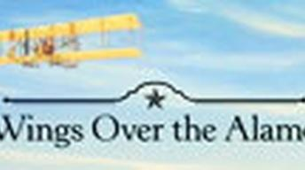 Wings Over The Alamo