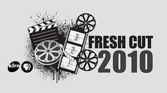 Fresh Cut 2010