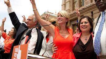 October 4, 2013  | Texas Political Overview