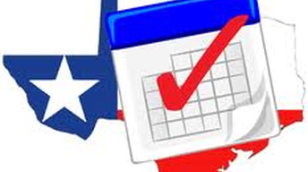 March 7, 2014   What We Learned from Tuesday's Elections
