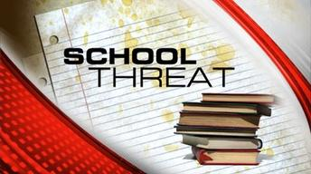 May 2, 2014 | Dealing with threats of violence in schools
