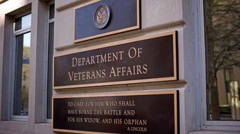 June 6, 2014 | VA Hospitals face heat over veterans care