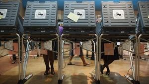 Nov. 7, 2014 | Local and statewide impacts from election
