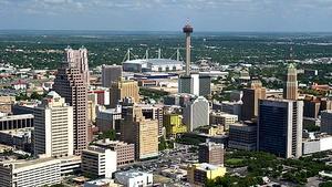 Dec. 12, 2014 | News that shaped San Antonio in 2014