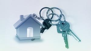 Dec. 4, 2015   Undoing housing policies that segregate