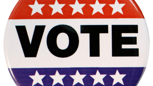 Dec. 18, 2015   Rundown on March primary elections
