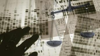 October 7, 2011 | DNA Evidence Frees Texas Man after 25...