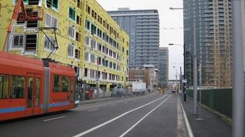 February 24, 2012  | Streetcar Controversy