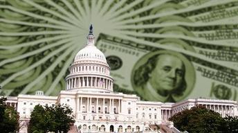 July 29, 2011 | Debt Crisis Impact