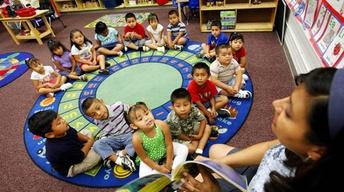 June 22, 2012  | Sales Tax for Pre-K?