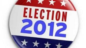 July 13, 2012  | District 25 Senate Runoff