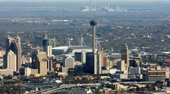 September 7, 2012 | Air Quality Concerns
