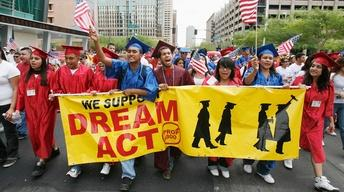 November 30, 2012  | Immigration Pathways