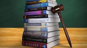 February 8, 2013  | Texas School Finance Ruling