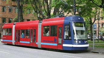 September 13, 2013  | Downtown Streetcar Plan