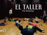 Arts in Context | El Taller