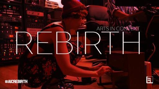 Rebirth Video Thumbnail
