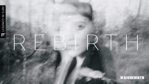 Rebirth Video Thumbnail