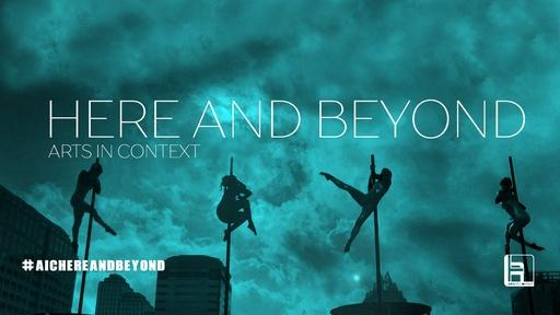 Here and Beyond Video Thumbnail