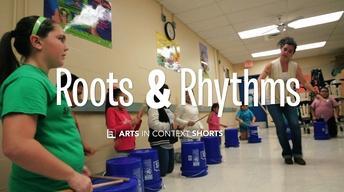 Roots & Rhythms