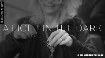A Light In The Dark TRAILER