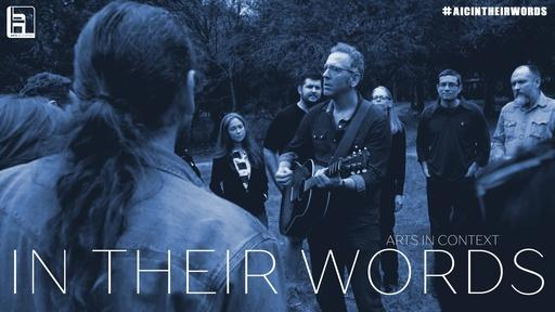 In Their Words Video Thumbnail
