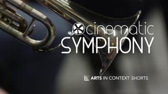Cinematic Symphony
