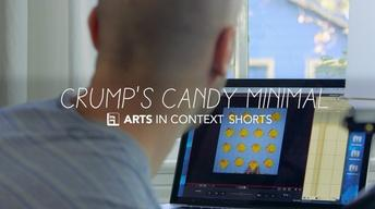 Crump's Candy Minimal