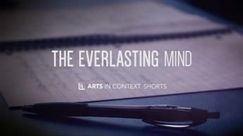 The Everlasting Mind