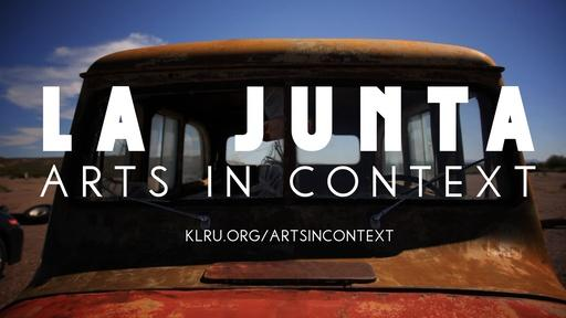 La Junta Video Thumbnail