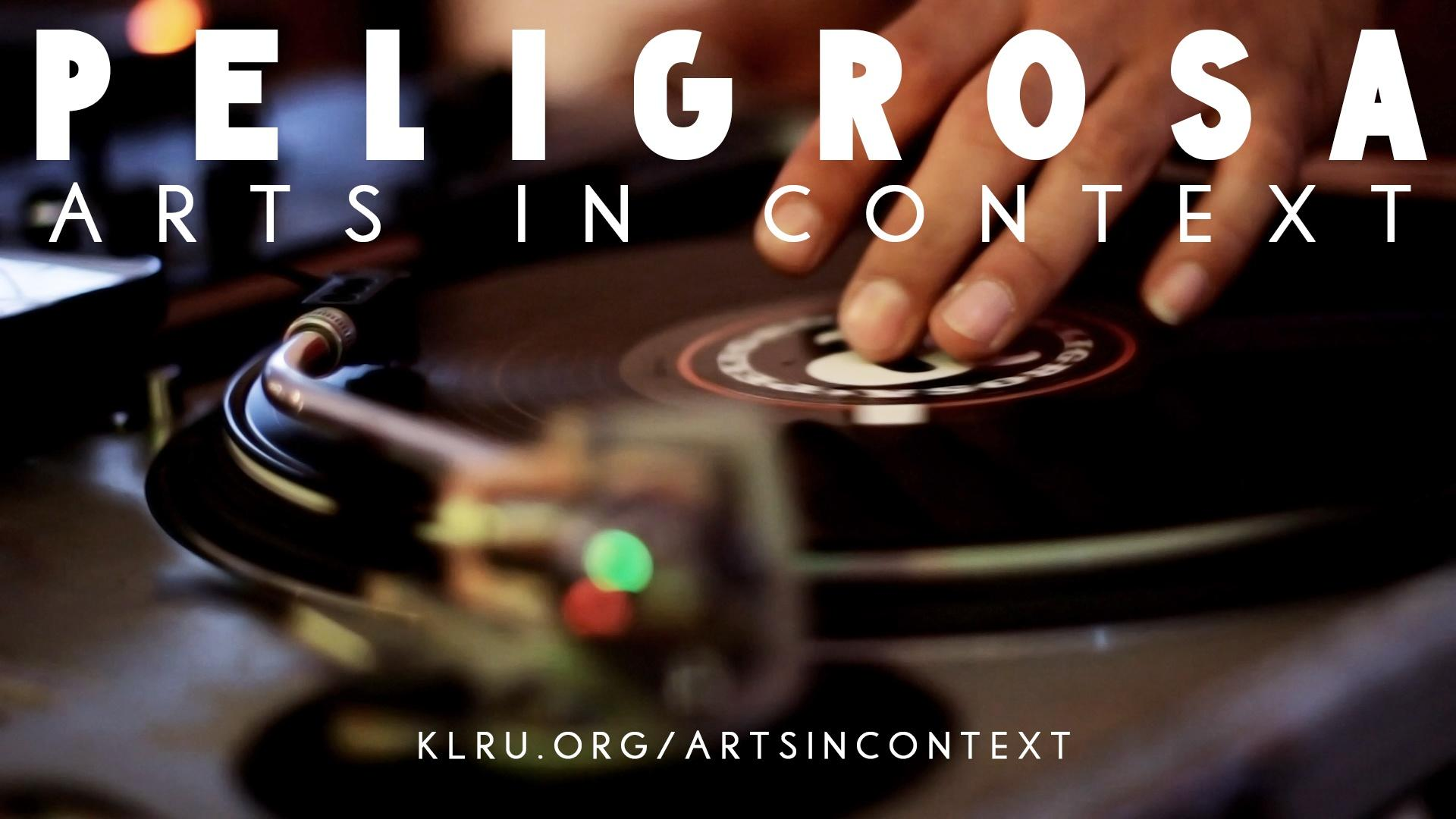 art in context Watch arts in context videos on demand stream full episodes online.