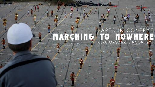 Marching To Nowhere Video Thumbnail