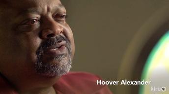 Hoover Alexander & Entrepreneurship