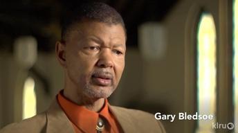Gary Bledsoe on Police Violence