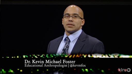 Foster / Heilig Video Thumbnail